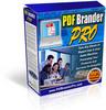 Thumbnail PDF Re-Brander-Pro