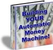 Thumbnail Automatic Money Machine
