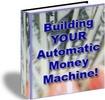 Thumbnail Automatic Money Machine