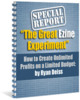 Thumbnail The Great Ezine Experiment