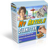 Thumbnail My Article Submitter