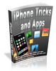 IPhone Tricks and Apps - With Master Resell Right