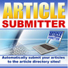 Thumbnail Article Submitter Version 3.0  Post To 500 Sites
