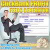 Thumbnail Clickbank Profit Feeds Generator