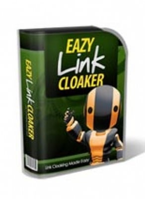 Product picture Eazy Link Cloaker